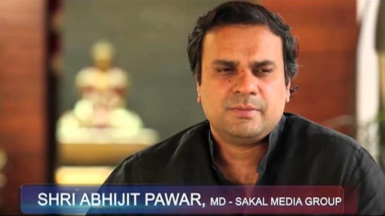 Abhijit Pawar YPO Global Impact Abhijit Pawar Final YouTube