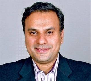 Abhijit Pawar YPO Beyond Business