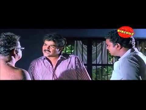 Abhimanyu (1991 film) Abhimanyu 1991 Malayalam Full Movie Mohanlal Shankar Geetha