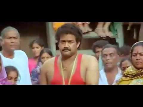 Abhimanyu (1991 film) Abhimanyu 1991 film Alchetron The Free Social Encyclopedia