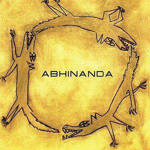 Abhinanda Abhinanda Free listening videos concerts stats and photos at