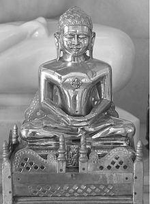 Abhinandananatha httpsuploadwikimediaorgwikipediacommonsthu