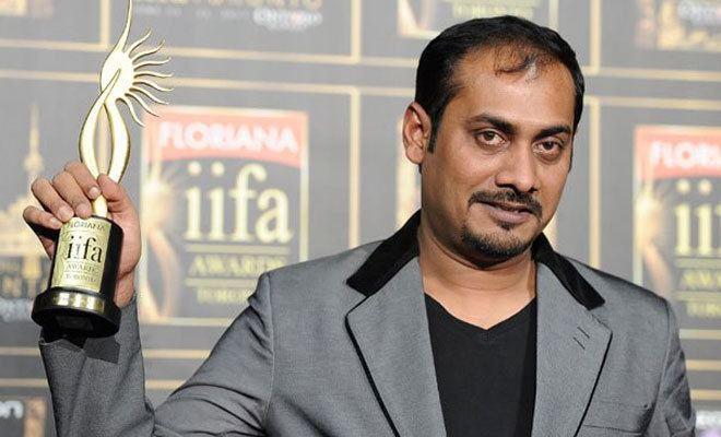 Abhinav Kashyap Dabangg director Abhinav Kashyap to produce a romantic