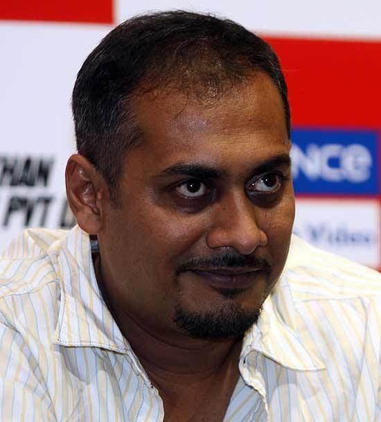 Abhinav Kashyap topnewsinlightfilesAbhinavKashyapjpg
