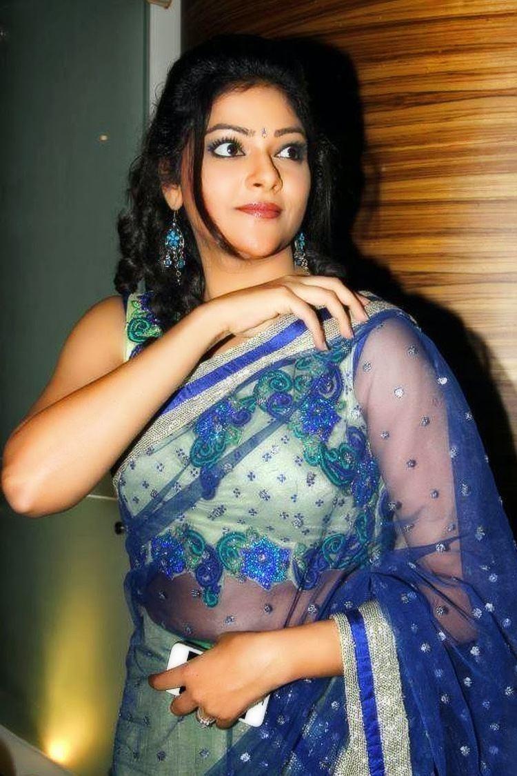 Abhirami (actress) Indian Screen Stars Abhirami