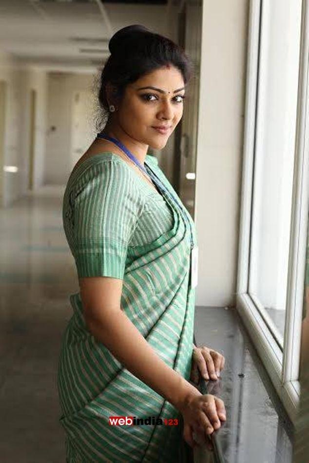 Abhirami (actress) Abhirami actress JungleKeyin Image 100