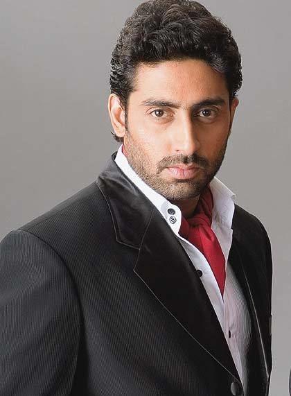 Abhishek Bachchan Abhishek Bachchan Actor CineMagiaro
