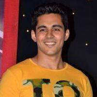 Abhishek Bajaj wwwindiaforumscomimagescelebrityl11474jpg