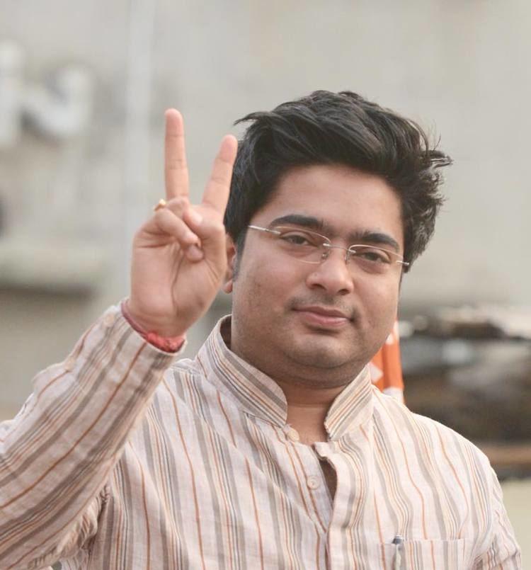 Abhishek Banerjee Resident doctors on strike Delhi government requests