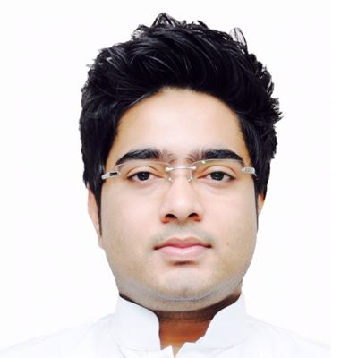 Abhishek Banerjee TMC MP Abhishek Banerjee nephew of Mamata Banerjee