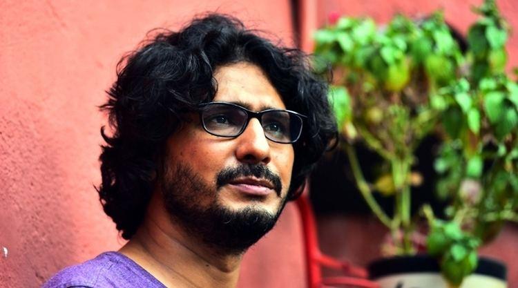 Abhishek Chaubey Udta Punjab director Abhishek Chaubey Regimes that curb the voices