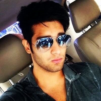 Abhishek Malik Abhishek Malik Hot Photos Wallpapers Short Biography of