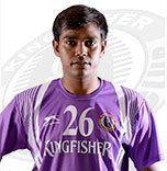 Abhra Mondal eastbengalfootballclubcomimagesplayerAbhraMon