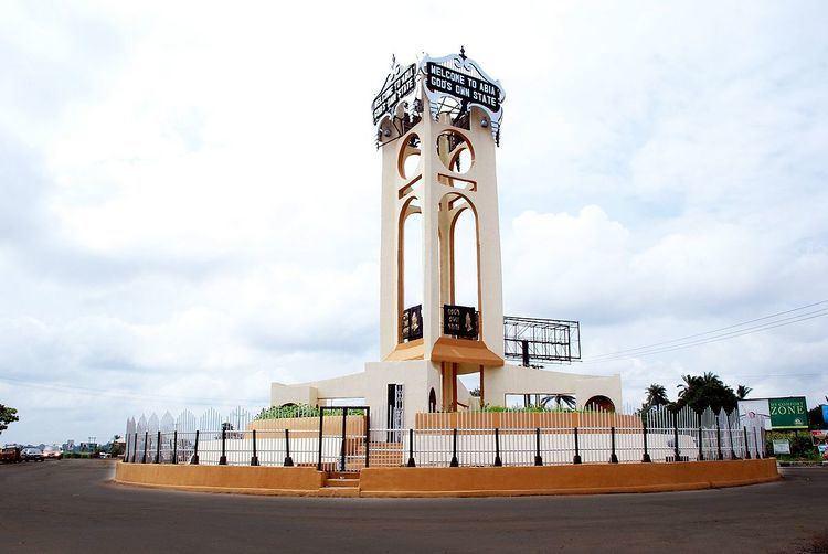 Abia State Wikipedia