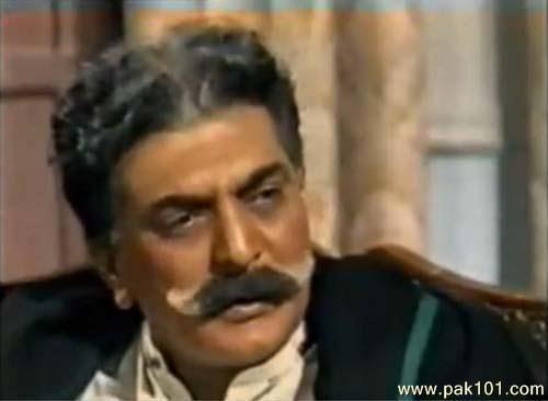 Abid Ali (actor) Image gallery for abid pics