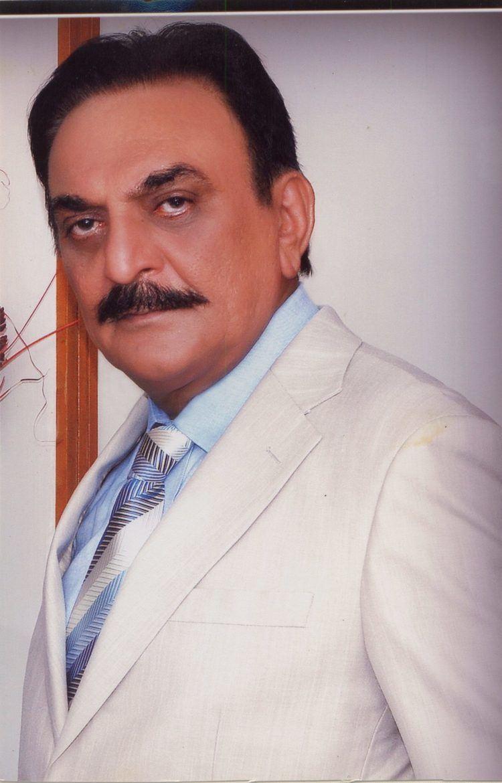 Abid Ali (actor) Abid Ali Profile Hot Picture Bio Body size