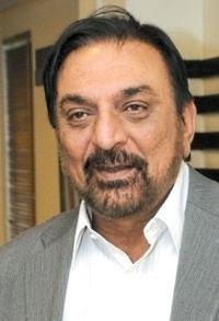 Abid Ali (actor) imediatvcompktvbimagescelebritieslargeavat