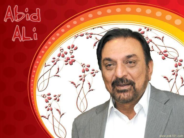 Abid Ali (actor) Wallpapers gt Actors TV gt Abid ALi gt Abid Ali high
