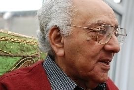 Abid Hassan Minto mintosapfonlineorgimagesminto01aaJPG