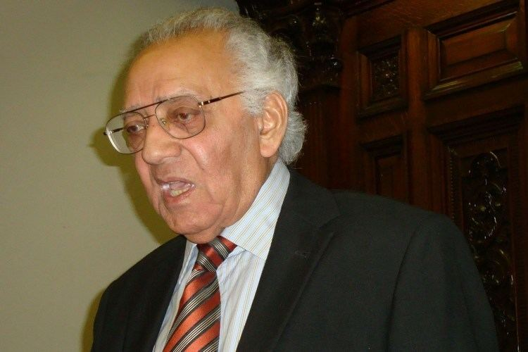 Abid Hassan Minto About Abid Hassan Minto