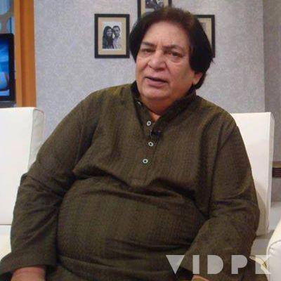 Abid Kashmiri Abid Kashmiri Biography stagemazacom