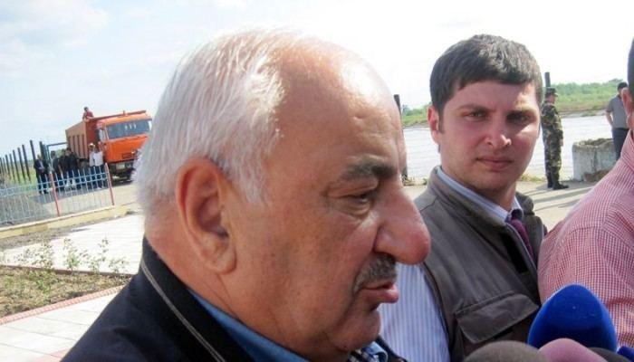 Abid Sharifov Abid rifovquot axtarazxeber