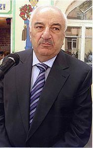 Abid Sharifov httpsuploadwikimediaorgwikipediaruthumbe