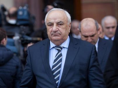 Abid Sharifov Abid Sharifov No financial problems occurred in the