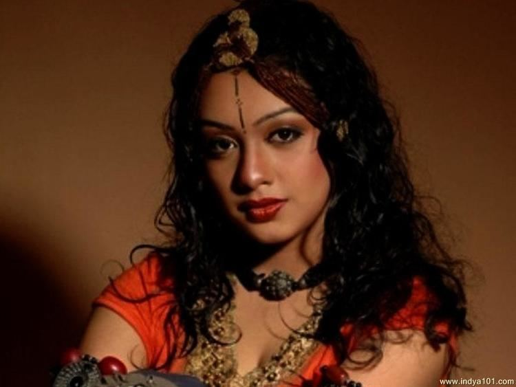 Abigail Jain Abigail Jain wallpaper 1024x768 Indya101com