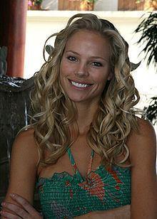Abigail McCary httpsuploadwikimediaorgwikipediacommonsthu