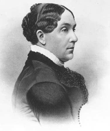 Abigail Scott Duniway Abigail Jane Scott Duniway American suffragist
