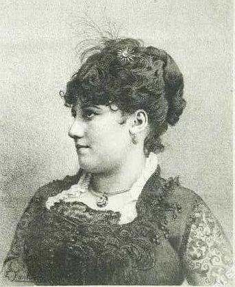 Abigaille Bruschi-Chiatti