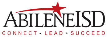 Abilene Independent School District httpswwwabileneisdorgcmslibTX01001461Cent