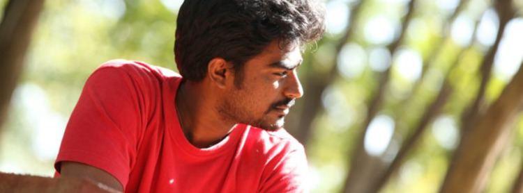 Abinandhan Ramanujam Abinandhan Ramanujam Tamil Cinematographer Images Photos Stills
