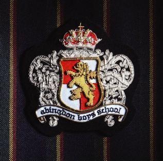 Abingdon Boys School httpsuploadwikimediaorgwikipediaen774Abs