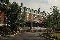 Abingdon Historic District httpsuploadwikimediaorgwikipediacommonsthu