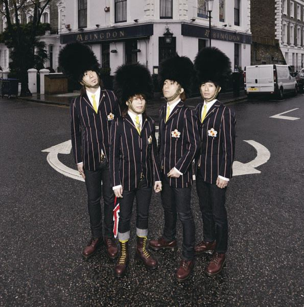 Abingdon Road (album) httpstsukinoaifileswordpresscom201002cdo