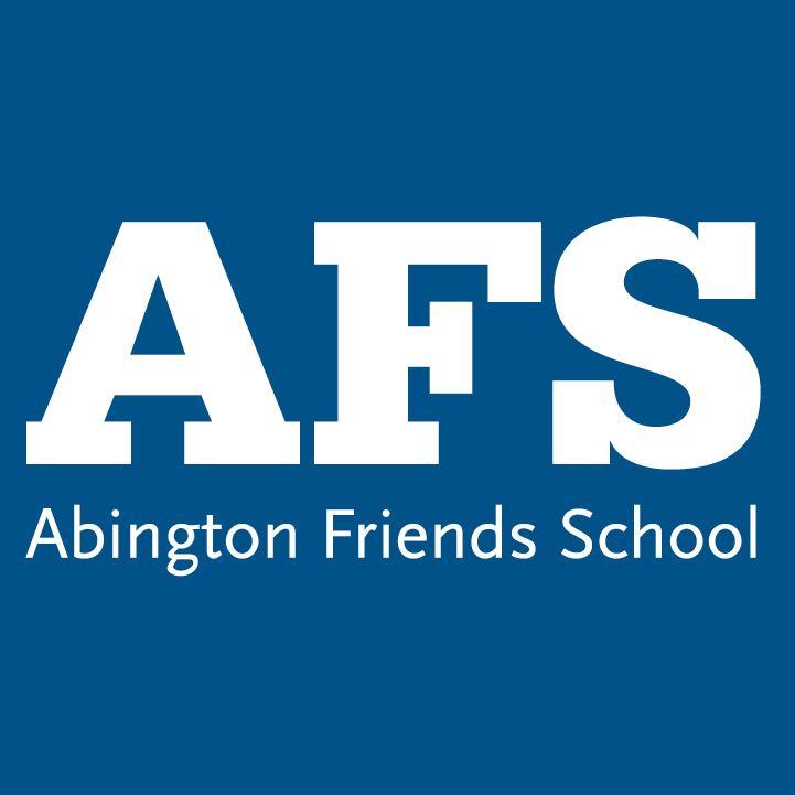Abington Friends School