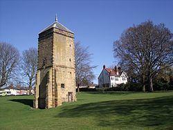 Abington, Northamptonshire httpsuploadwikimediaorgwikipediacommonsthu