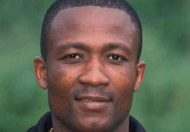 Abiodun Obafemi imagesperformgroupcomdilibraryGoalNigeria88