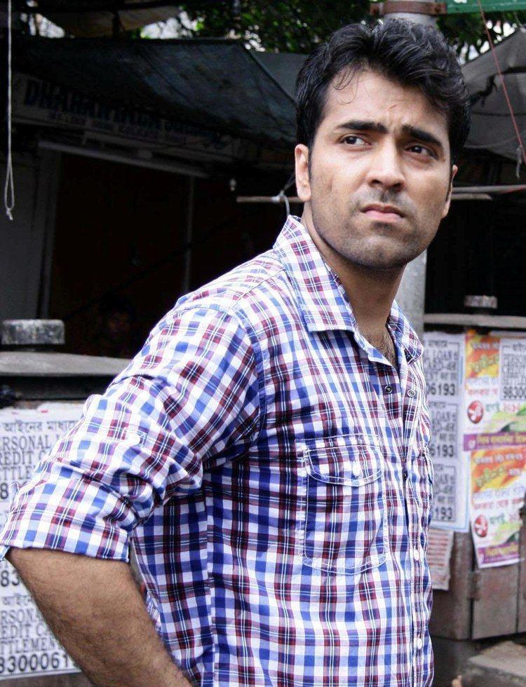Abir Chatterjee Abir Chatterjee Veethi