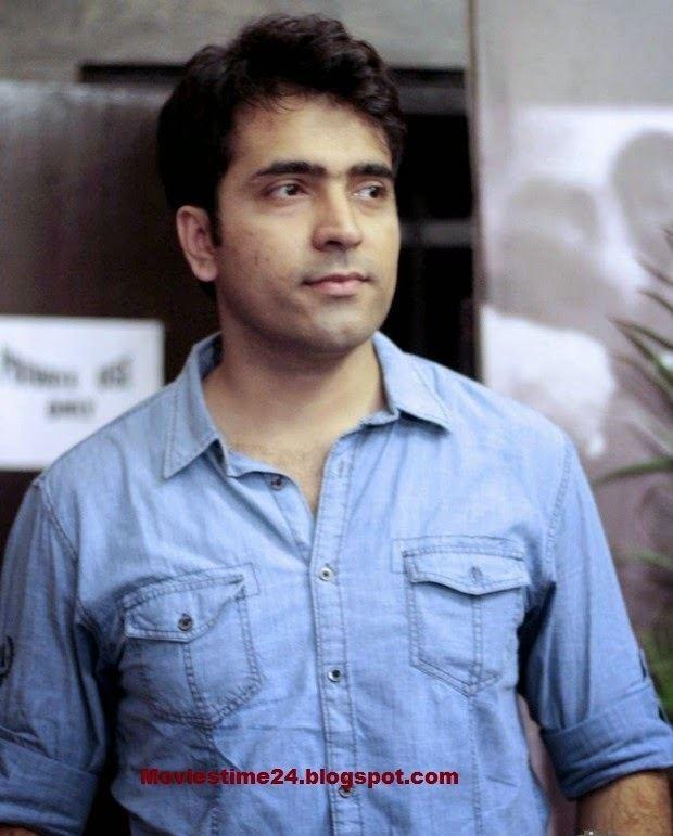Abir Chatterjee Bengali Actor Abir Chatterjee Upcoming Movies in 2015