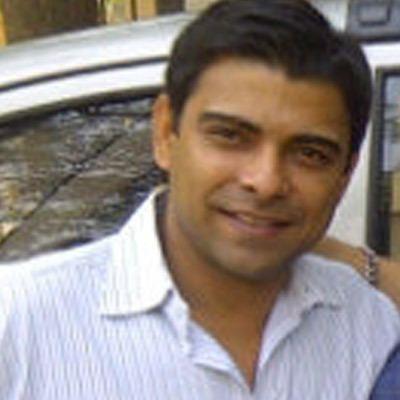 Abir Goswami TV actor Abir Goswami dies of heart attack Latest News