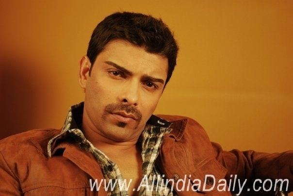 Abir Goswami TV actor Abir Goswami is no more
