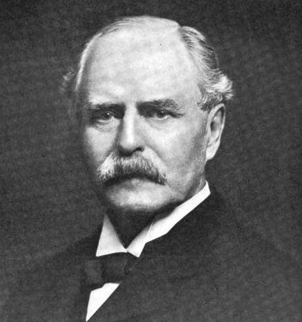 Abiram Chamberlain