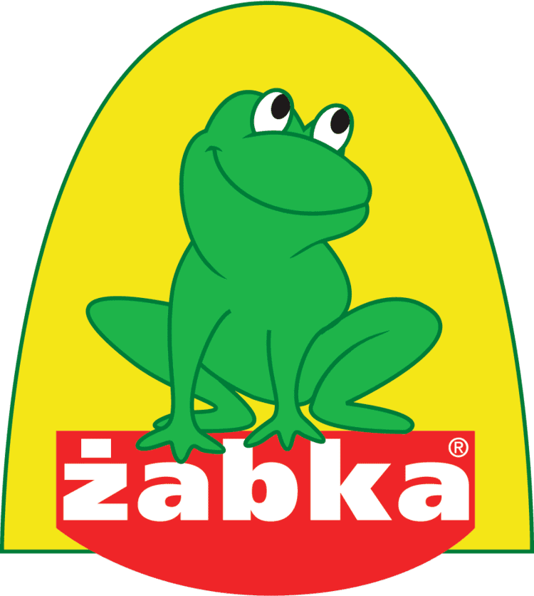 Penta investments zabka polska nkoto investments clothing