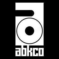 ABKCO Records httpsuploadwikimediaorgwikipediaenthumbf