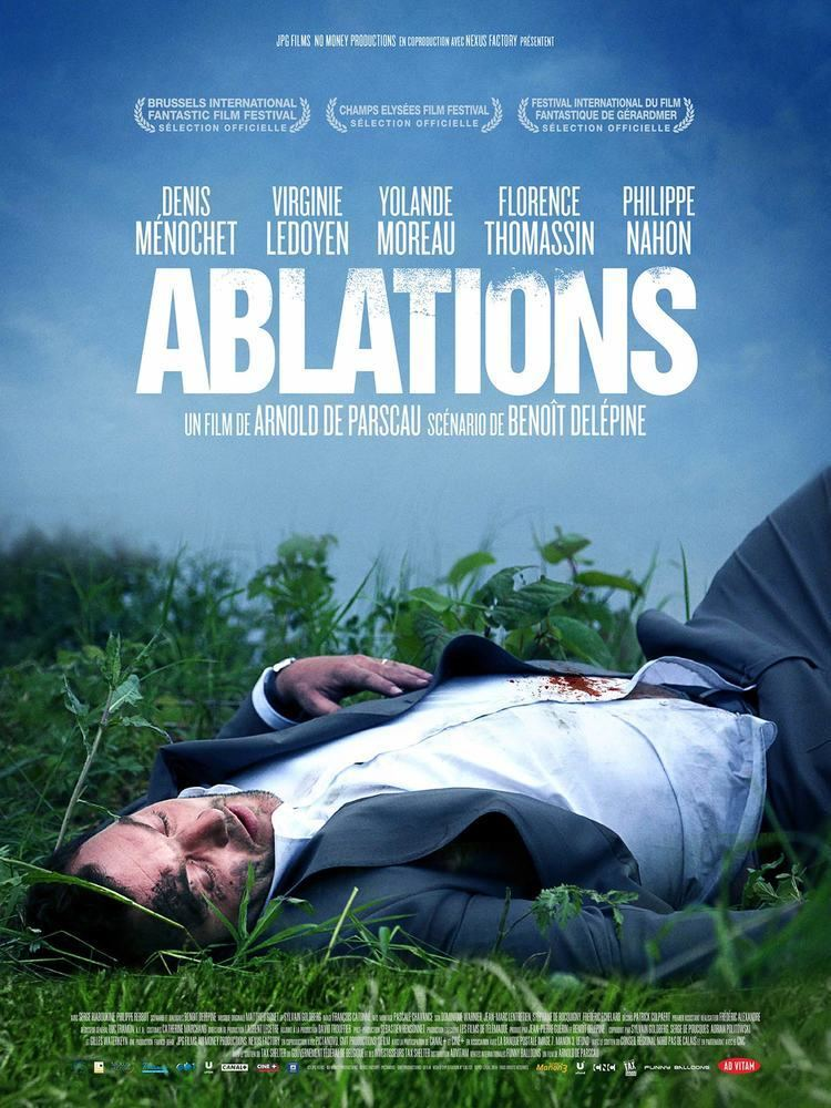 Ablations (film) frwebimg6acstanetpictures14061013005931