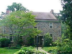 Abner Cloud House httpsuploadwikimediaorgwikipediacommonsthu