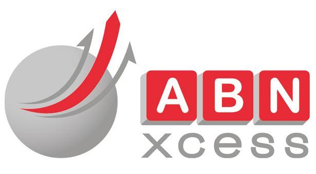ABNXcess s3mediafreemalaysiatodaycomwpcontentuploads2